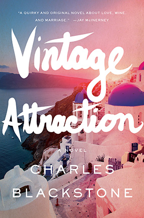 Vintage Attraction front_WEB